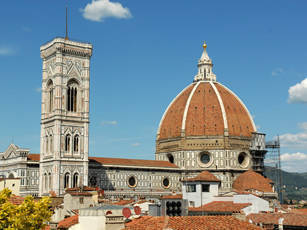 Apartment Florence - Firenze